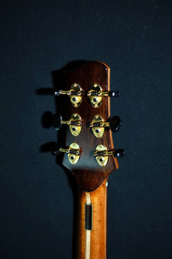 AdamCHAN Guitars #013 - 10.jpg