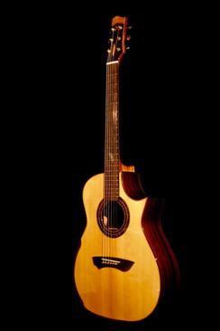 AdamCHAN Guitars 148.jpg