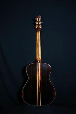 AdamCHAN Guitars S0607 #012 1.jpg