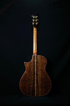 AdamCHAN Guitars #14-06.jpg