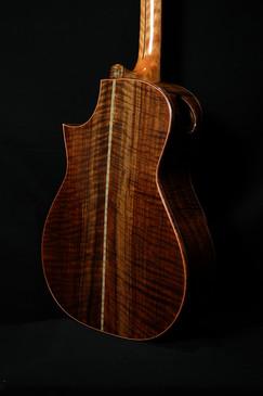 AdamCHAN Guitars #14-09.jpg
