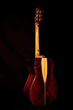 AdamCHAN Guitars 150.jpg