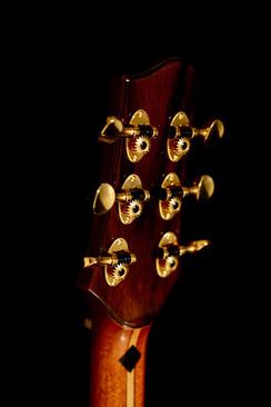 AdamCHAN Guitars 167.jpg