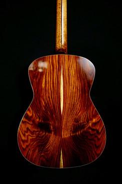 AdamCHAN Guitars S0607 #011 6.jpg