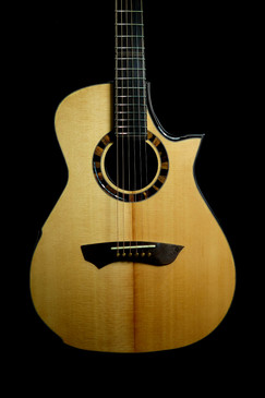 AdamCHAN Guitars #015-03.jpg