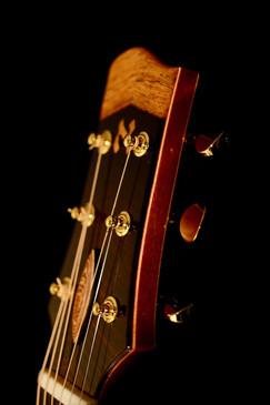 AdamCHAN Guitars 169.jpg