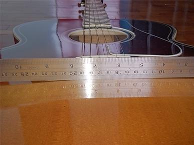 the KILN - Portable Guitar Dehumidifier