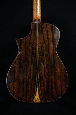 AdamCHAN Guitars #015-04.jpg