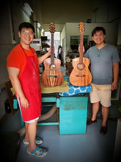 AdamCHAN Guitars 334.jpg