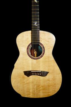 AdamCHAN Guitars S0607 #011 7.jpg