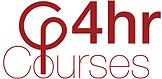 4hr Courses