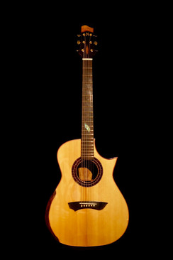 AdamCHAN Guitars 146.jpg
