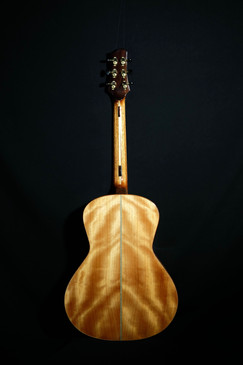 AdamCHAN Guitars #013 - 06.jpg