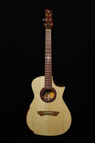 AdamCHAN Guitars #25-1.jpg