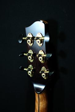 AdamCHAN Guitars #14-12.jpg