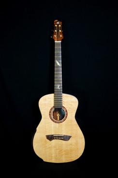 AdamCHAN Guitars S0607 #011 14.jpg