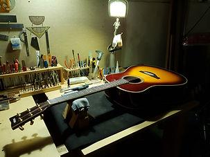Guitaring Passionately 036.jpg