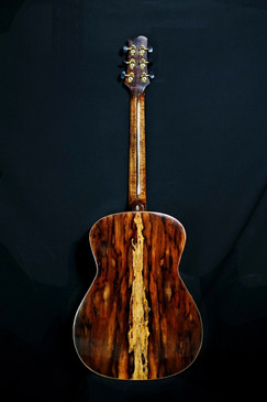 AdamCHAN Guitars #009-011.jpg