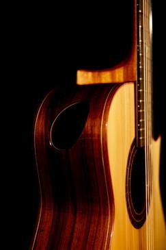 AdamCHAN Guitars 155.jpg