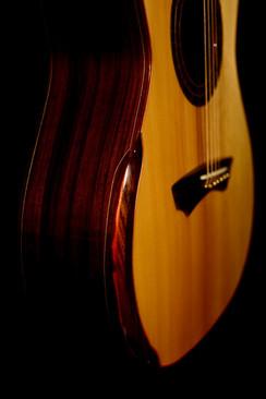 AdamCHAN Guitars 156.jpg