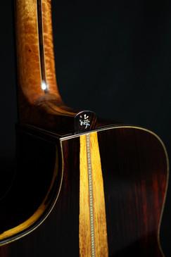 AdamCHAN Guitars #010-08.jpg