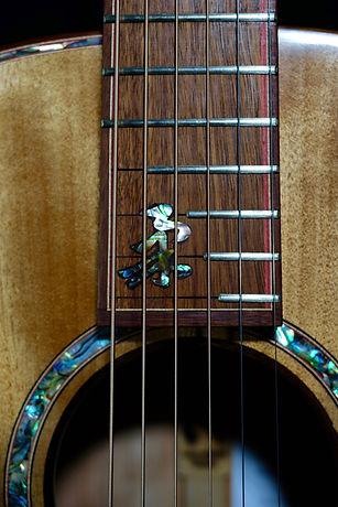 AdamCHAN Guitars #013 - 12.jpg