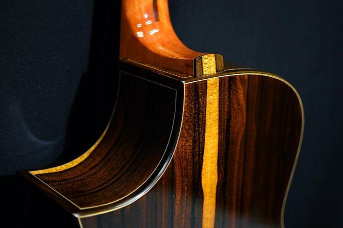 AdamCHAN Guitars #022-09.jpg