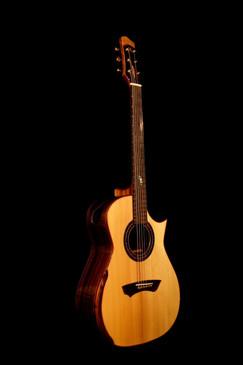 AdamCHAN Guitars 147.jpg