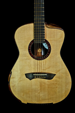 AdamCHAN Guitars #009-06.jpg