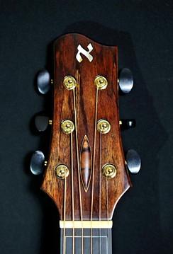 AdamCHAN Guitars #009-09.jpg