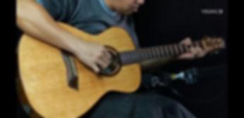 AdamCHAN Guitars 317.jpg