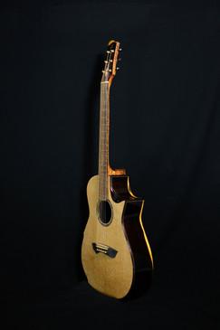 AdamCHAN Guitars #010-05.jpg
