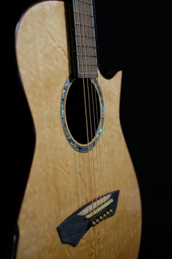 AdamCHAN Guitars #010-13.jpg