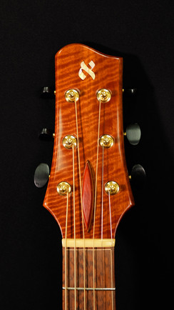 AdamCHAN Guitars #028-05.JPG