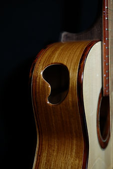AdamCHAN Guitars #25-43.JPG