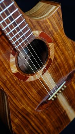 AdamCHAN Guitars #028-010.JPG