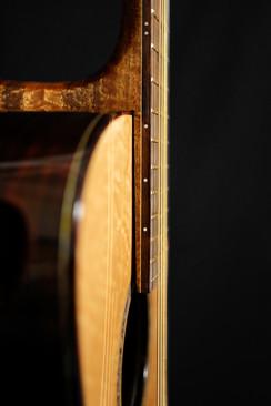 AdamCHAN Guitars #010-14.jpg