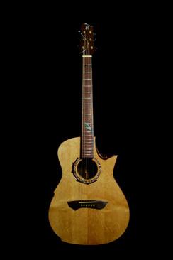 AdamCHAN Guitars #14-01.jpg