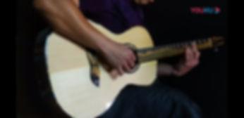 AdamCHAN Guitars 315.jpg