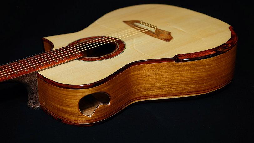 AdamCHAN Guitars #25-30.jpg