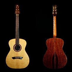 AdamCHAN Guitars #019-18.jpg