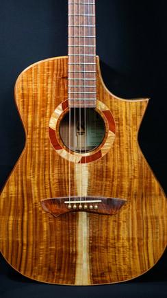 AdamCHAN Guitars #028-02.JPG