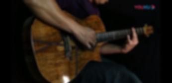 AdamCHAN Guitars 316.jpg