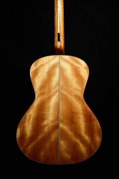 AdamCHAN Guitars #013 - 09.jpg