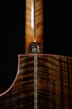 AdamCHAN Guitars #14-11.jpg