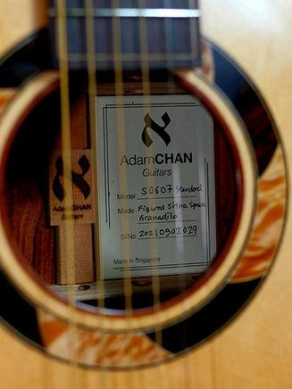 AdamCHAN Guitars 448.JPG