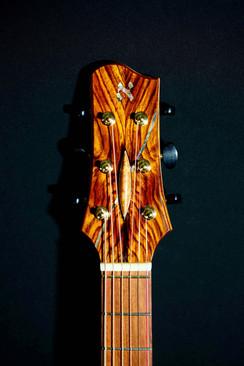 AdamCHAN Guitars #013 - 11.jpg