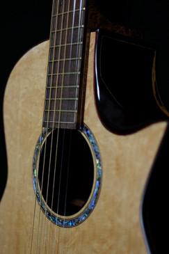 AdamCHAN Guitars #010-10.jpg