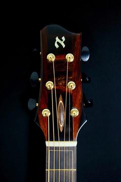 AdamCHAN Guitars S0607 #012 15.jpg