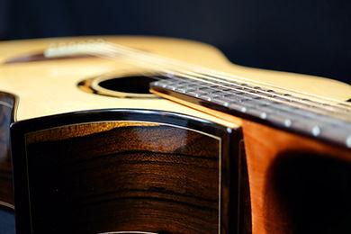 AdamCHAN Guitars #022-33.jpg